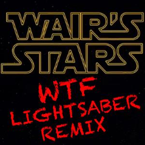 NYK-lightsaber