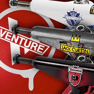 TN-Venture-Fall-14-dlx
