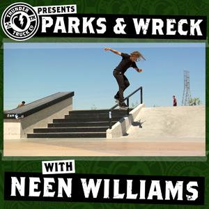 tn-neen-parks&wreck-