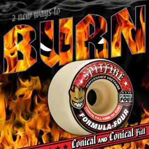 tn-new-ways-to-burn