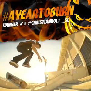 tn-3rd-winner-ayeartoburn
