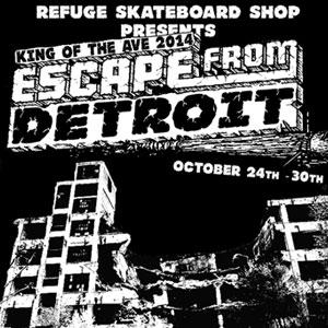 tn-escape-from-detroit