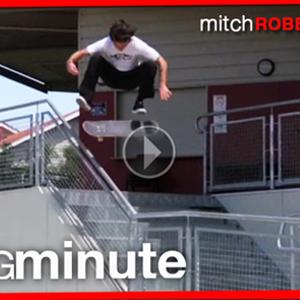 tn-mitch-robertom-mag-minute
