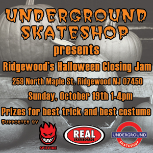 tn-underground-Halloween-Jam