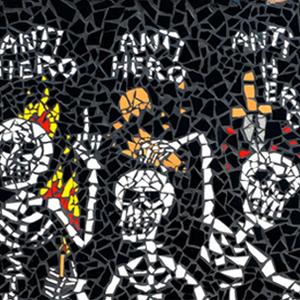 tn-new-from-antihero-drop-3