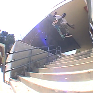 tn-skate-tank