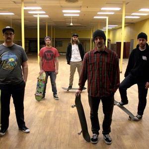 tn-boston-pop-up-skatepark