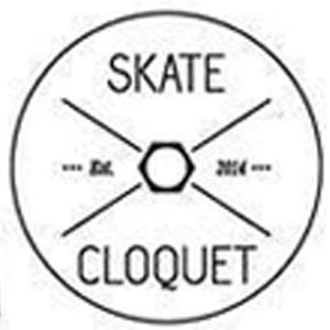 sk8-cloquet-NYK