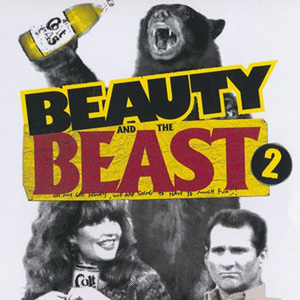 tn-beauty-and-the-beast-2