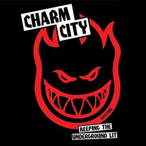 tn-charm-city-ktul