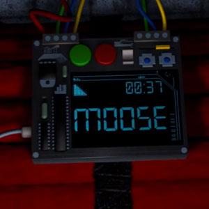 tn-moose-time-bomb