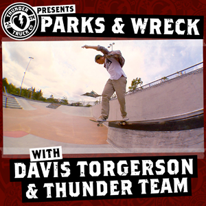 tn-torgerson-parks-and-wreck