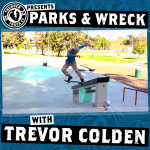 tn-Colden-parks-and-wreck-nyk