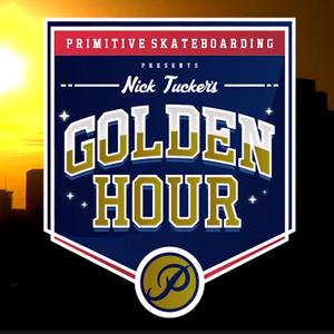 tn-nick-tucker-golden-hour-part