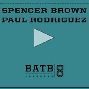 tn-prod-vs-spencer-brown-d