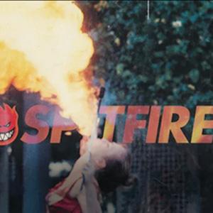 tn-spitfire-video-93-live