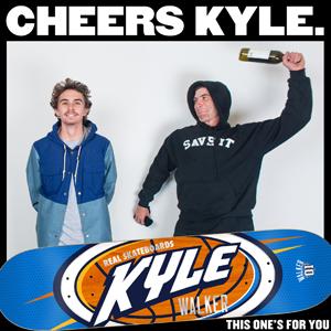 rs-kyle-walker-pro-nyk
