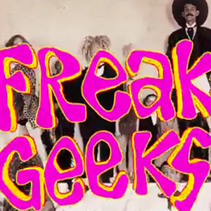 tn-freaks-and-geeks