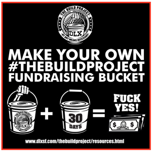 make-your-own-bucket-
