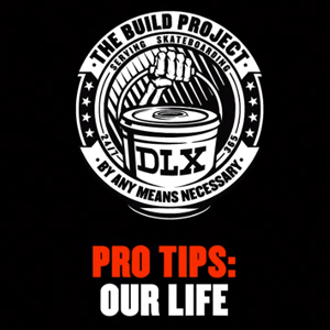 tn-our-life-pro-tips