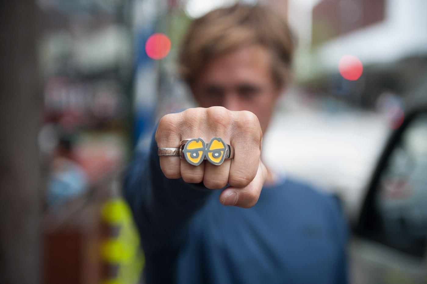 01-sebo-krkd-ring