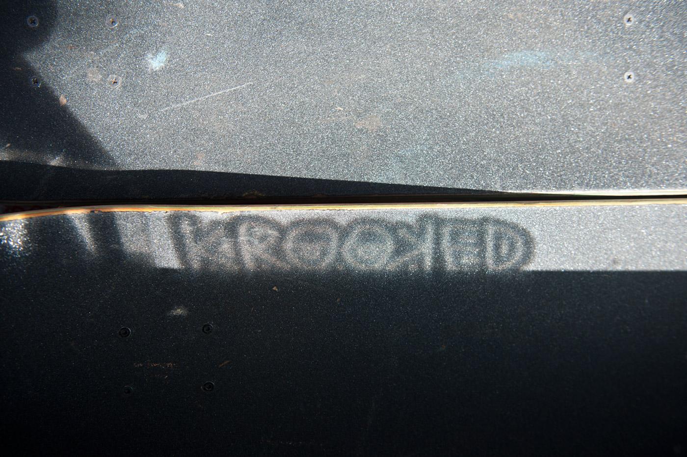 04-krkd-tape
