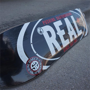 tn-real-X-subsect-