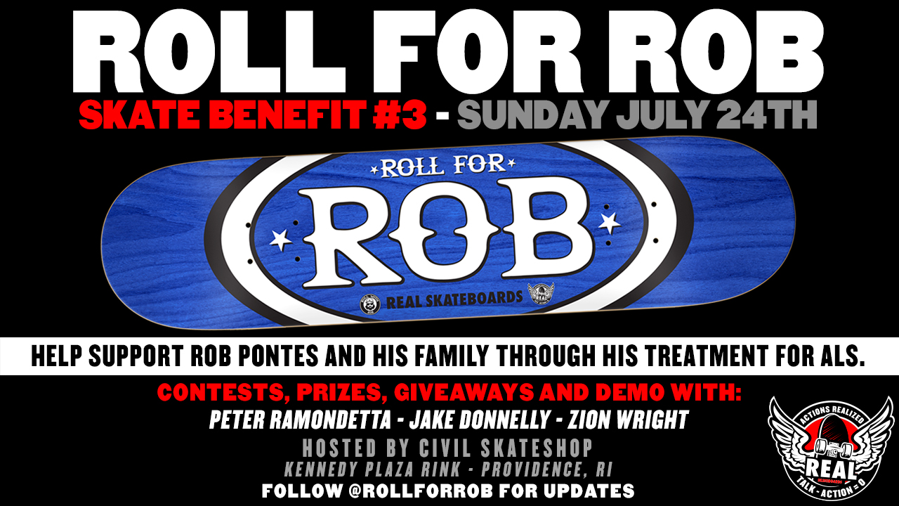 rs-roll-for-rob-1280x720-event3