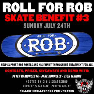 rs-roll-for-rob-event-flyer3-blue