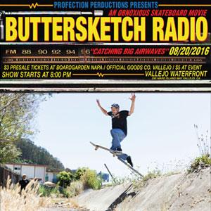 tn-buttersketch-premiere