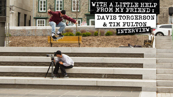 DLX---Davis-&-Tim-Interview-nyk