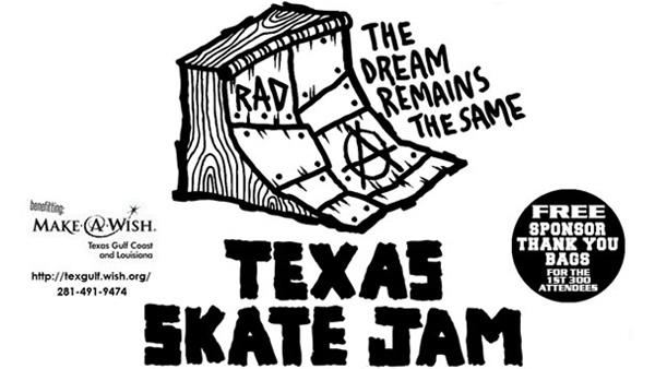 tn-texas-skate-jam-600-