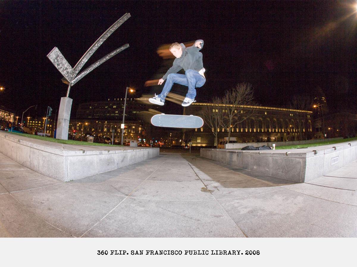DENNIS-360FLIP-LIBRARY