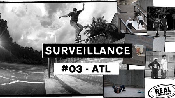 rs-surveillance-3-600