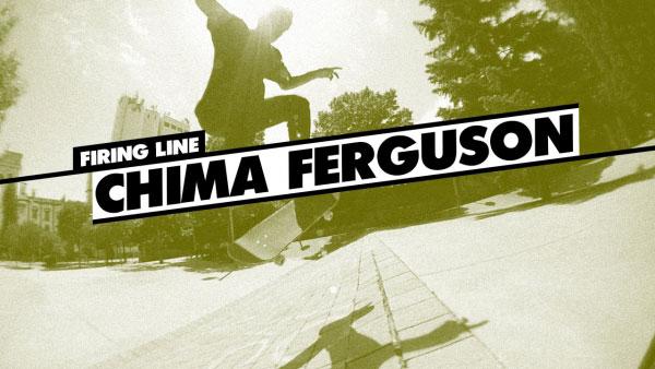tn-chima-ferguson-firing-line-600