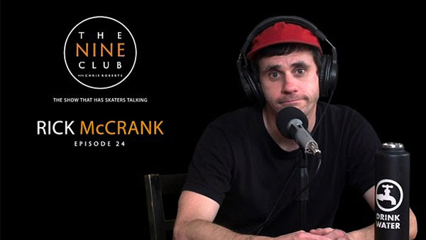 tn-rick-mccrank-nine-club-600