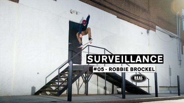 rs-robbie-sur-5-DLX-slider