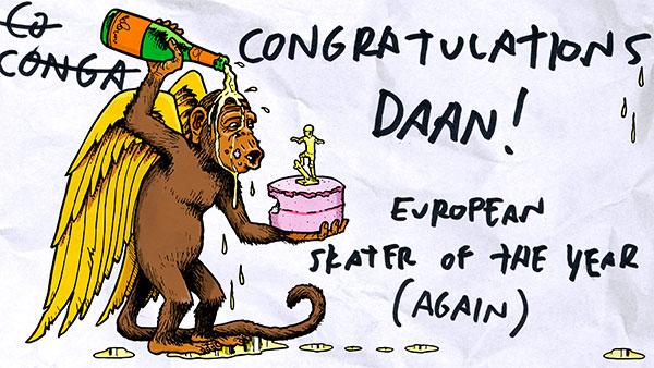 tn-daan-euro-skater-of-the-year-again-600
