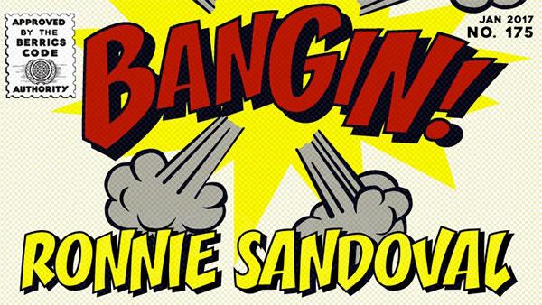 tn-ronnie-sandoval-banging-600