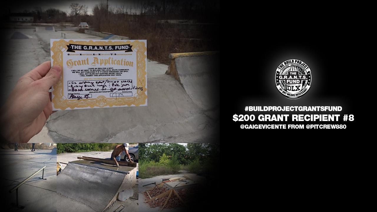 GRANTS-$200-Recipient-08-DLX-slider