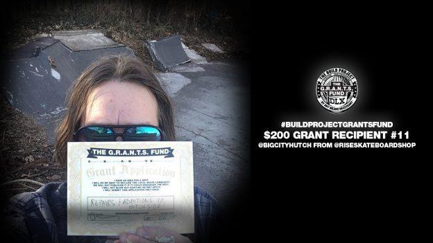 GRANTS-$200-Recipient-11-DLX-slider