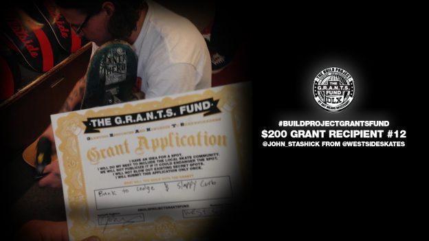 GRANTS-$200-Recipient-12-DLX-slider