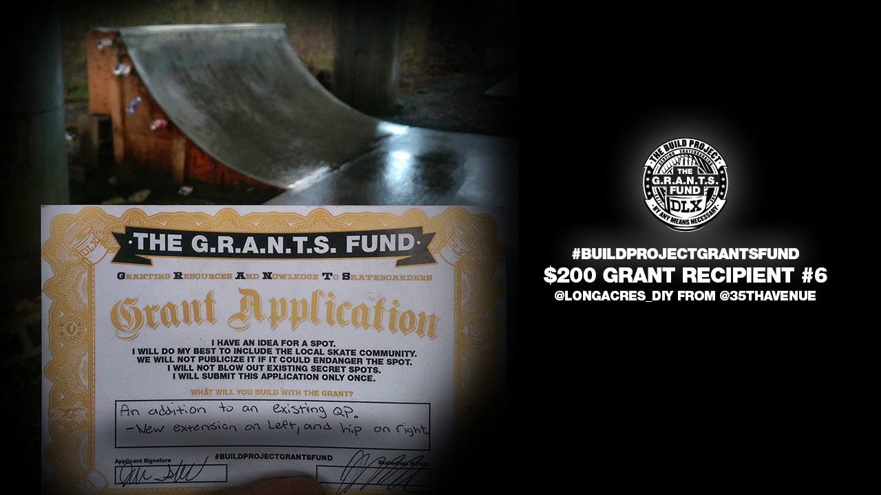 GRANTS-$200-Recipient-DLX-slider