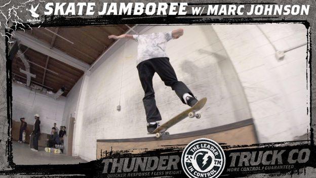 TH-MJ-Jamboree-1280x720