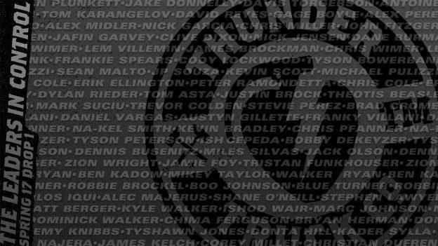 thunder-spring17-drop1-slider
