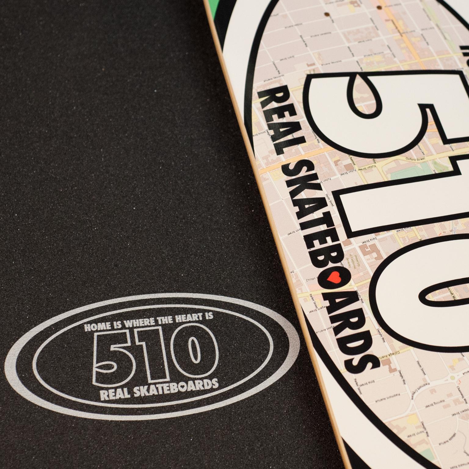 510-GRIP