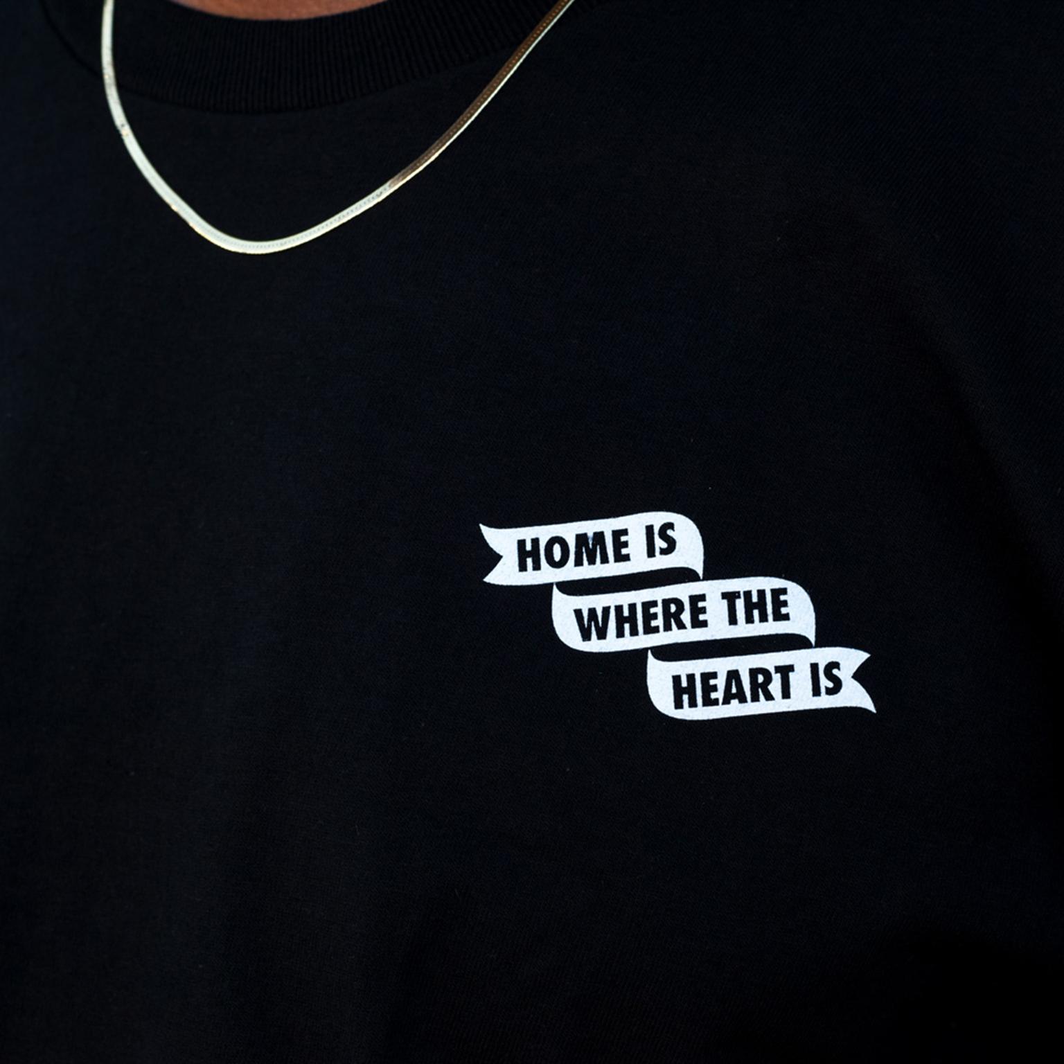 510-shirt-front