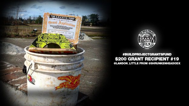 GRANTS-$200-Recipient-19-DLX-slider