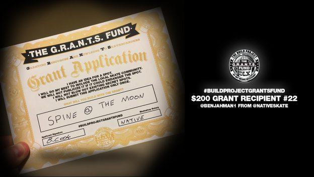 GRANTS-$200-Recipient-22-DLX-slider