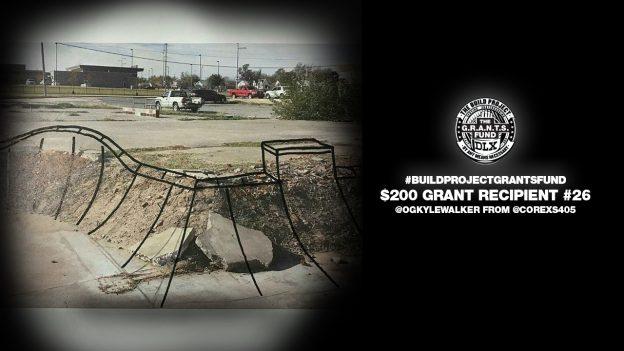 GRANTS-$200-Recipient-26-DLX-slider